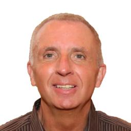 Olaf Eberth's profile picture