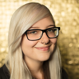 Meike Göpfert's profile picture