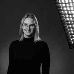 Jasmin Fockelmann's profile picture