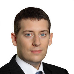 Dr Thomas Schwarz - HLN-Genetik GmbH - Vienna