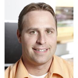 Daniel Schwyter - PROFFIX Software AG - Uster