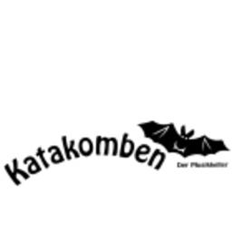 Oliver Benkel Gastwirt Musikkeller Katakomben Xing