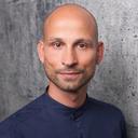 David Moser - Stuttgart