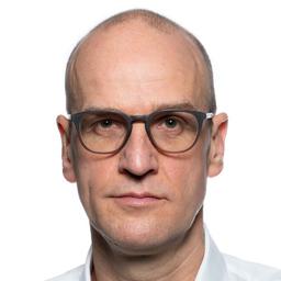 Dr. Bernhard Bös - Czipin Produktivitätssteigerungs-GmbH - Wien