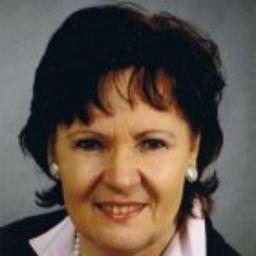 Gudrun Weschke - Personalmanagement  Coaching - Chemnitz