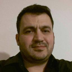 Mehmet Ertosun's profile picture