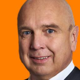 HansJörg Schumacher - roloff & schumacher gmbh - Berlin