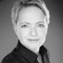 Katrin Krüger - Embrach