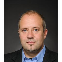 Stephan Hagenloch - Ingenieurbüro Roth & Partner GmbH - Reutlingen