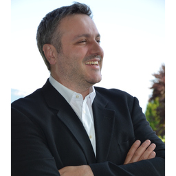 Sandro Iacovelli - ai-bau projekt-management.gmbh - Berneck