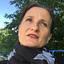 Silvia Sperlich - Bad Kreuznach
