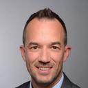 Michael Wohlfahrt