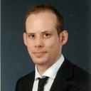 Sebastian Seidel - Bonn