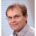 Frank Schramm - Chemnitz