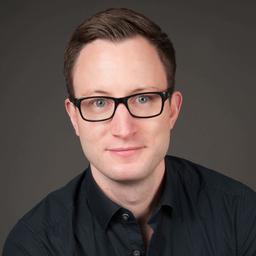 Christoph Kausemann's profile picture