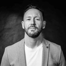 Sebastian Klöppel's profile picture
