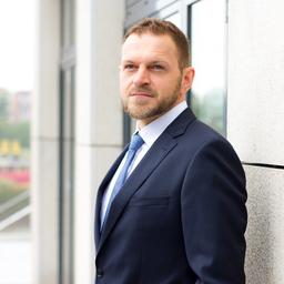 Christian Heß's profile picture
