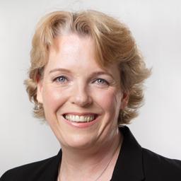 Ingrid Apel - Kampagnen, Konzepte, Kommunikation - Berlin