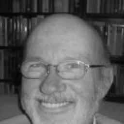 Werner Forneberg - Lektorat und Korrektorat Forneberg - Bremen