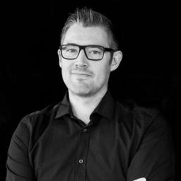 Stefan Hagspiel - DACHCOM.DIGITAL AG - Kennelbach