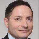 Alexander Holzer - Linz