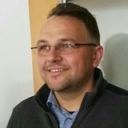 Jens Roth - Hessen
