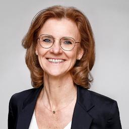 Dörte Jaskotka - Jaskotka Consulting - Hamburg