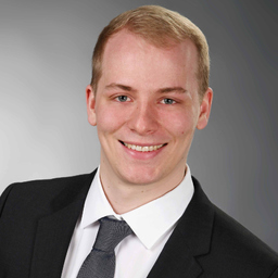 Lukas Lichtenberg's profile picture