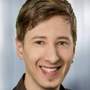 Daniel Wetzel - Darmstadt