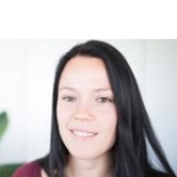 Zoe Di Scipio's profile picture