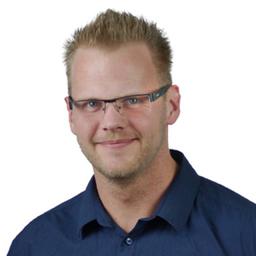 Daniel Lingk's profile picture