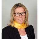 Petra Baumann - Beuren-Balzholz