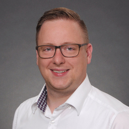 Andreas Behr's profile picture