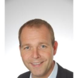 Wolfgang Preuß - Kruse & Preuß -Steuerberater- - Westerstede