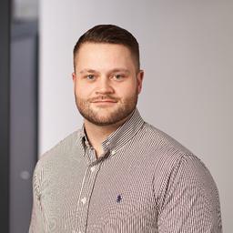 Jaspar Jüngst's profile picture