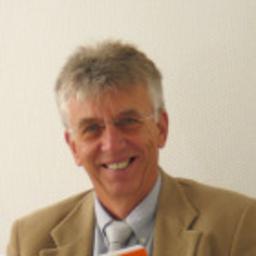 Dr. Friedrich Meckbch's profile picture