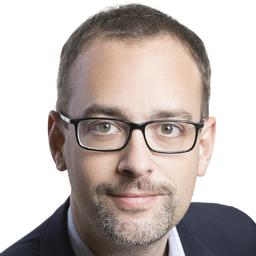 Daniel Knözinger - Open Networks GmbH - Wien