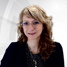 Stefanie Müller - Active Werbung - Rudersberg-Steinenberg