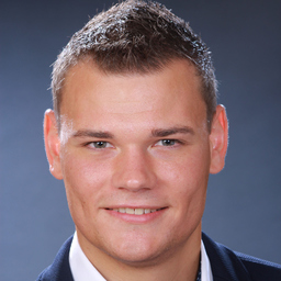 Dominik Kalthof - HR Specialist Recruitment - VWR, part of