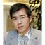Wei Wang - 上海