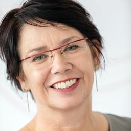 Nina Popp - Buchbar bei XING Coaches + Trainer - Graz
