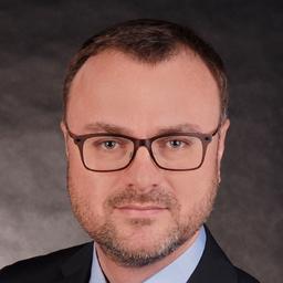 Alexander Schille
