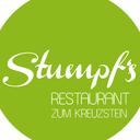 Mario Stumpf - Hof