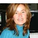 Andrea Petersen - Dreieich