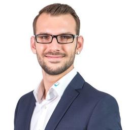 Christoph Altdörfer - L-mobile solutions GmbH & Co. KG - Schwäbisch Hall