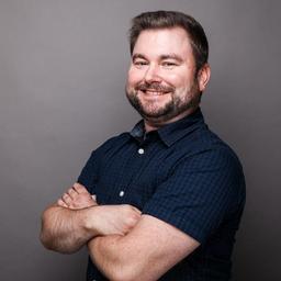 Dominik Exner - PMB International GmbH - Limburg (Lahn)