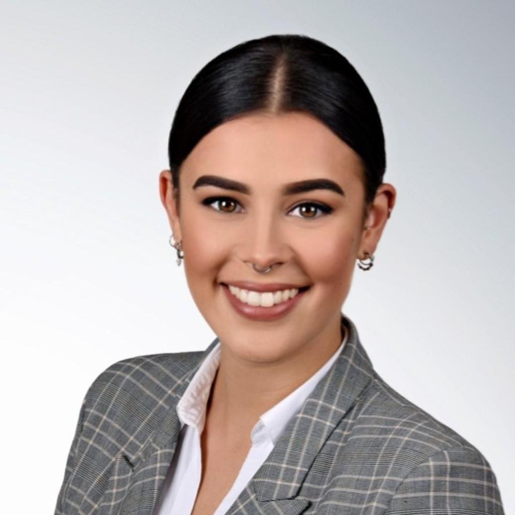 Elena Rose's profile picture