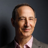 Dr. Manfred Sieber