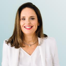Angela Pengl-Böhm - pr.com PR- und Medienberatungs GmbH. - Wien