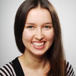 Valentina Skiruk-Valtoseva